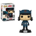 Figura Rose Imperial disguise LAst Jedi Funko Pop