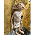 Figura Dobby 35 cm HArry Potter