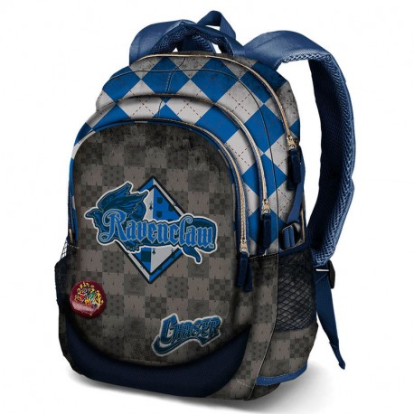 Mochila Harry Potter 40x30 HArry