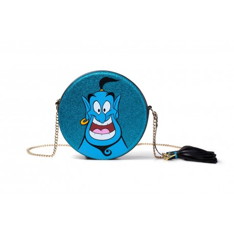 Bolso Gorro Mary Poppins