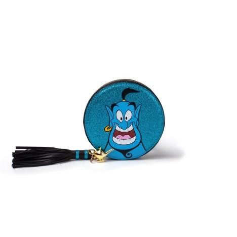 Bandolera GEnio Aladdin