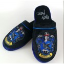 Zapatillas Ravenclaw 42-45 Harry Potter slippers