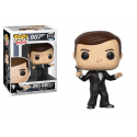 Figura Roger Moore N522 James Bond funko Pop Vinyl