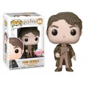 Tom Riddle Sepia Funko Pop Harry Potter