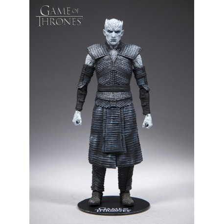 Estatua Eddard Ned Stark 19cm Juego Tronos Game Thrones figura