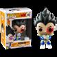 Funko Pop Goku Ss3 Súper Saiyan 3
