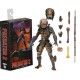 Predator Jungle Hunter Figura Ultimate 20 cm Neca