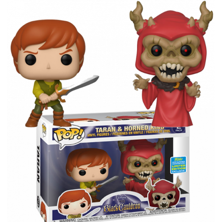 Chuckles Toy Story Funko Pop Exclusiva SDCC