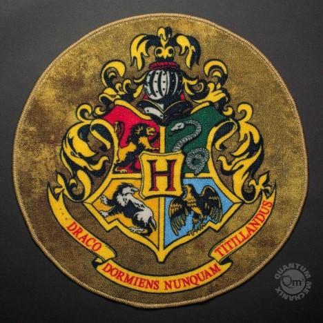 Harry Potter Felpudo Hogwarts 40x60cm