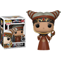 Rita Repulsa Power Rangers Funko pop 25th anniversary
