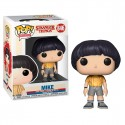 Mike N846 Temporada 3 Stranger Things Funko POP
