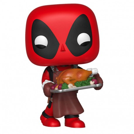 Spiderman Funko Pop Holiday christmas navidades