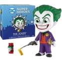 Joker DC Comics Funko 5 five star