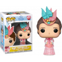Figura Mary Poppins 473 Pop Vinyl Returns vestido