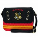 Harry Potter Bolso Crossbody Loungefly Crosbody