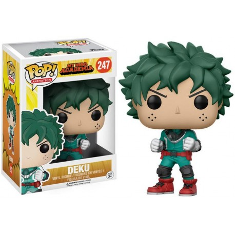 All Might Teacher My Hero academia Funko Pop