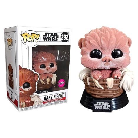 Anakin Skywalker Dark Side Funko Pop Star Wars exclusiva