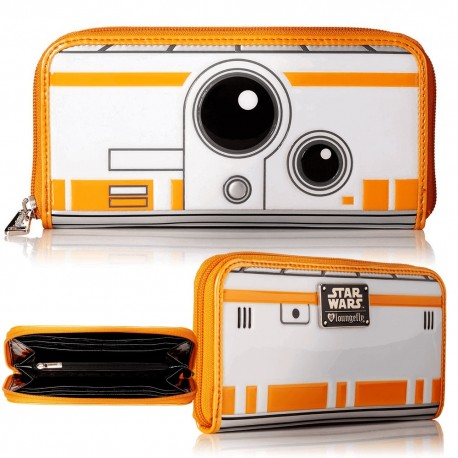 CArtera R2-D2 Star Wars R2D2 Loungefly