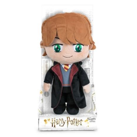 Peluche Harry Potter 20cm en caja