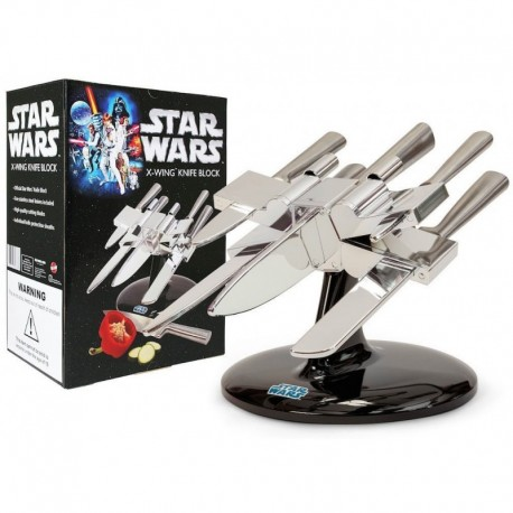 Delantal Darth Vader Mandil Cocina Star Wars Apron 78x 69cm
