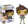 Pharah Victory Pise Overwatch Pop Vinyl 494
