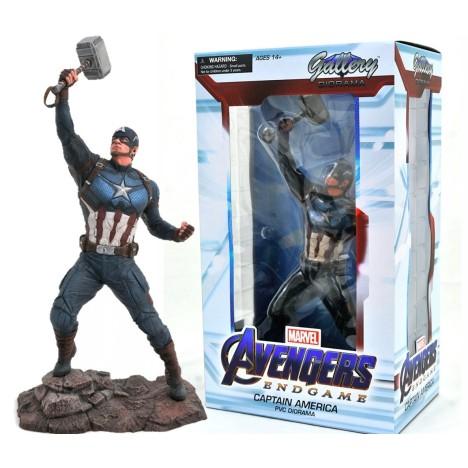 Thor Marvel Infinity War Gallery