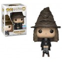 Hermione Granger sorting hat Harry Potter 1 Funko Pop