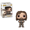 Sirius Harry Potter Azkaban funko Pop Vinyl (SIN PEGATINA)