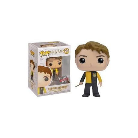 ROn weasley sorting hat Harry Potter 1 Funko Pop