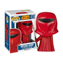 Royal Guard Pop Vinyl Star wars funko exc