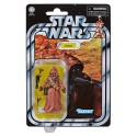 Star Wars vintage Collection Jawa 10cm