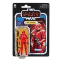 Star Wars vintage Collection Sith Trooper 10cm