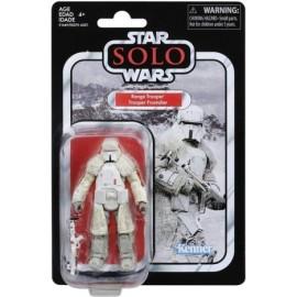 Star Wars vintage Collection Range Trooper 10cm