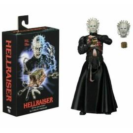 Hellraiser: Ultimate Pinhead figura Neca