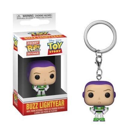 Llavero Woody Toy Story funko Pop funko keychain
