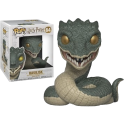 Basilisk Basilisco Harry Potter Funko Pop 64 Super Sized 6""