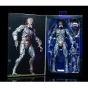 Predator armored Assassin Figura Ultimate 29 cm Neca