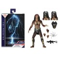Predator Lab Escape Ultimate 20 cm Neca