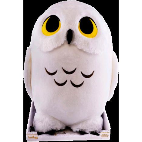 Peluche Hedwig Funko Plushie Harry Potter