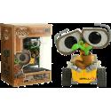 Figura Wall-E Disney Pop Funko