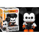 Mickey Mouse 90th aniversario Aprendice N426 Apprentice Disney Pop Funko