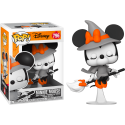 Spookey Minnie Mouse 796 Disney Pop Funko