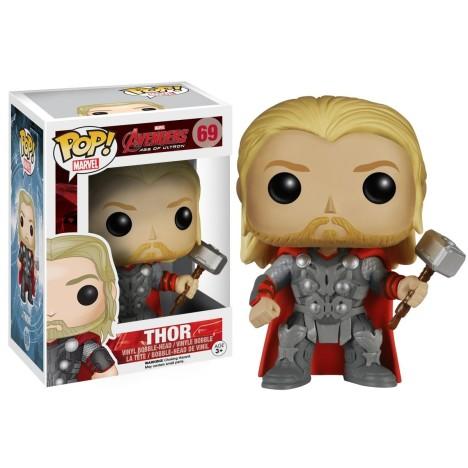 Iron Man Tony Stark Civil War Avenger Vengadores Funko
