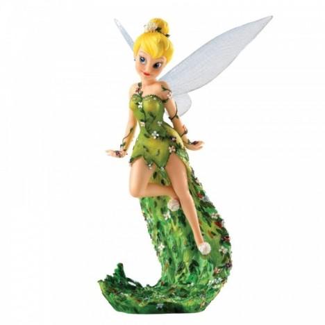 Hucha Mrs Potts Jim Shore Disney Traditions LA Bella y la Bestia