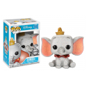 Dumbo Diamond 19 50 Disney Pop Funko