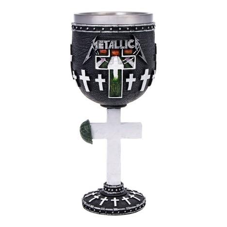 Botella Ac/Dc 850 ml ACDC AC DC música