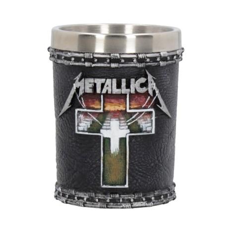 Copa Metallica Master of Puppets