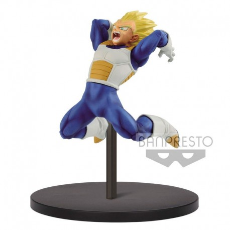 Lámpara con Figura Goku Dragon Ball