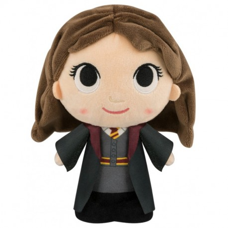 Peluche Dobby Funko Plushie Harry Potter