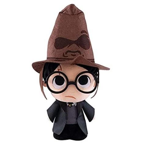 Peluche Harry Potter Funko Plushie Harry Potter